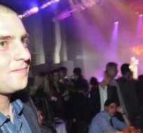 BRASIL.- Se presume que Luis Claudio Lula da Silva adulteraba multas tributarias, causando un perjuicio al fisco de $5.900 millones. Foto: Internet