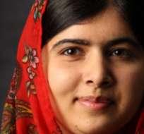 """BIRMINGHAM, Reino Unido.- """"Si queremos acabar con el terrorismo necesitamos educación de calidad para derrotar los prejuicios de la mentalidad terrorista y del odio"""", dijo Malala."""