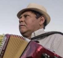 Aunque no se sabe a cierta ciencia cuándo nació, se estima que el vallenato data de hace al menos un siglo.