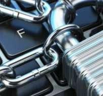 El ransomware encripta tus documentos y te pide un pago de unos US$500 para liberarlos.