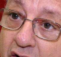 El organismo examinará reclamos relacionados con la libertad de expresión y otros. Foto: Referencial de markoscabrera.wordpress.com