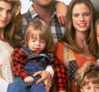 Esta vez la trama se enfocará en D, que ahora es madre soltera de 3 hijos.