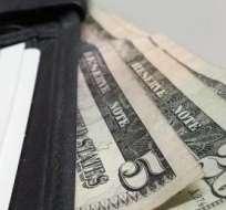 Aún falta por definir el aumento de sueldos de ocho actividades económicas más. Foto: Pixabay.com