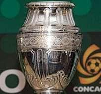 MIAMI, Estados Unidos.- Se prevé incgresos récord por la Copa América.