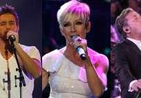 Las celebridades tienen peticiones especiales para su estancia en Viña.