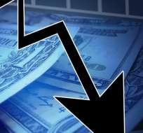 Las cifras revelan que, de enero del 2015 a enero de este año, la cartera vencida de la banca privada aumentó en USD 170 millones de dólares. Foto: Pixabay.com