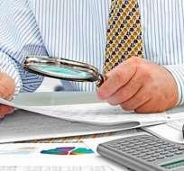 GUAYAQUIL, Ecuador.- Documentos desde el 2010 serán investigados en la empresa auditora.