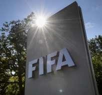 La FIFA tendrá un nuevo presidente, que será escogido el viernes durante el Congreso Extraordinario.