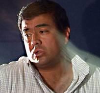 El tema del cantautor ecuatoriano cuenta una historia cotidiana de desamor. Foto: Damiano Producciones.com
