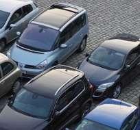 Las empresas automotrices pueden importar vehículos hasta por USD 280 millones al año. Foto: Pixabay.com