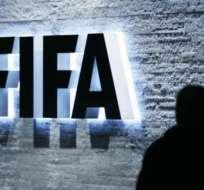 NUEVA YORK, Estados Unidos.- Los fondos reclamados por FIFA debían servir para el desarrollo y difusión del deporte.
