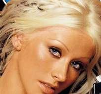 Christina Aguilera, Britney Speas y Madonna protagonizan algunas de estas tapas. Foto: Collage.
