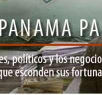 La investigación que revela operaciones de líderes mundiales en paraísos fiscales