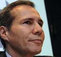 BUENOS AIRES, Argentina.- Nisman fue hallado en el baño de su apartamento con un tiro en la cabeza. Foto: Diario Correo,pe.