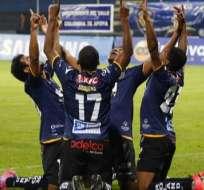 Independiente del Valle ayudará a los damnificados por el terremoto donando toda la taquilla del partido por octavos de Copa Libertadores.