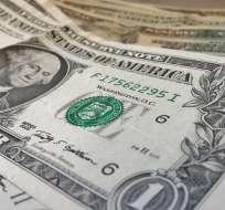 Los préstamos de la antigua CAF, el BID, Banco Mundial y China suman unos 2.550 millones de dólares. Foto: Referencial