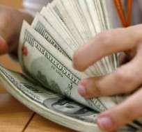En vigencia paquete de reformas tributarias