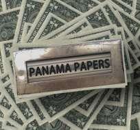 EE.UU.- El Consorcio Internacional de Periodistas de Investigación publicará este lunes nueva lista. Foto: Internet