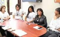 QUITO, Ecuador.- La familia denuncia irregularidades en el proceso investigativo. Foto: Fiscalía Ecuador.