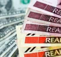 BRASIL.- El impacto presupuestario será de unos 58.000 millones de reales (unos $16.500 millones). Foto: Archivo