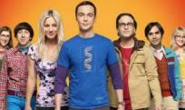 """""""La próxima temporada -incluida en nuestro contrato- puede ser la última de The Big Bang Theory"""", dijo Kunal Nayyar."""