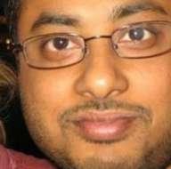 El autor del tiroteo del miércoles en la Universidad de California en Los Ángeles fue identificado como Mainak Sarkar.