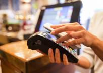 Según el Código Monetario, el uso del dinero electrónico no es obligatorio. Foto referencial