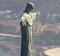 Brasil será sede de la Copa América en 2019, según lo anunció el titular de la Conmebol.