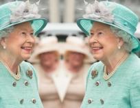 La reina de Inglaterra tiene dos fechas de cumpleaños.