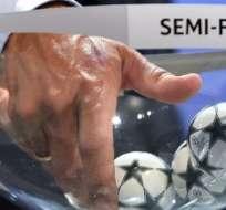 BUENOS AIRES, Argentina.- Según Blatter en la FIFA nunca hubo manipulación, pero sí en torneos europeos.