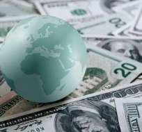 Según el mandatario, los aspirantes tendrán tiempo para retirar fondos y empresas en paraísos fiscales. Foto: www.criteriohidalgo.com