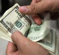 INTERNACIONAL.- Según informe, Inversión Extranjera Directa en América Latina llegó a $179.100 millones. Foto: Archivo