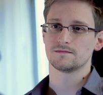 El exanalista de la CIA solicitó viajar a Noruega sin riesgo a ser extraditado a EE.UU.