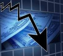 La reducción en créditos de consumo, en comparación al 2015, supera los USD 495 millones. Foto: Pixabay.com
