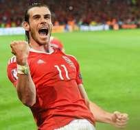 Bale no quiere que la semifinal entre su país y la Portugal de Cristiano se centre en ellos.