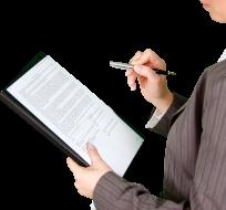 La normativa legaliza el contrato juvenil, es decir, para personas de 18 a 26 años. Foto: Pixabay.com