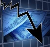 Esto representa una pérdida para las entidades financieras privadas de USD 229 millones. Foto: Pixabay.com