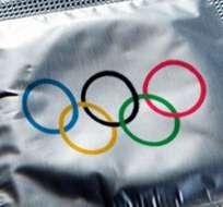 RÍO DE JANEIRO, Brasil.- En las Olimpiadas se repartió una cifra récord de condones.
