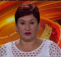La fiscal general de Guatemala habló sobre el proceso iniciado contra Otto Pérez Molina.