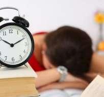¿Están nuestros cerebros capacitados para llevar la rutina de 9 a 5 después de cierta edad?