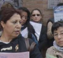 La querella presentada en España cifra $1,19 millones para indemnizar a los afectados. Foto: Archivo