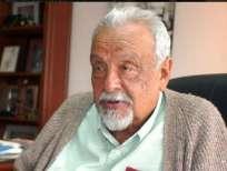 El dirigente Rodrigo Paz criticó los refuerzos que llegaron este año a Liga de Quito.