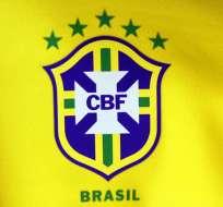 La Confederación Brasileña decretó un luto de 7 días. Foto: Tomada de http://www.deportesrcn.com