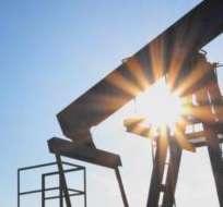 """""""Un mayor equilibrio es deseable para mejorar todo el sector energético del país"""", aseguró Long."""