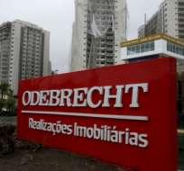 ECUADOR.- La constructora confiesa que buscaba obtener contratos por $116 millones de 2007 a 2016. Foto: Archivo
