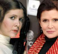 La compañía –propietaria de la saga Star Wars– podría llegar a cobrar USD 50 millones.