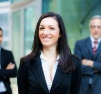 HSBC elaboró el ránking en base a un cuestionario en el que participaron cerca de 27.000 empleados extranjeros en 100 países.