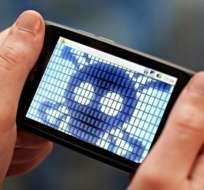 Logran engañar a víctimas que los descargan en sus dispositivos y entregan sus datos. Foto referencial / Archivo