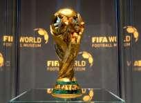 La Copa del Mundo del 2026 tendrá 48 equipos participantes. Foto: AFP
