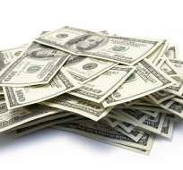 Ministro de Finanzas justificó la última emisión de bonos por 1.000 millones de dólares. Foto referencial